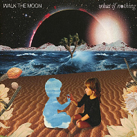 WHAT IF NOTHING [DIGIPACK]