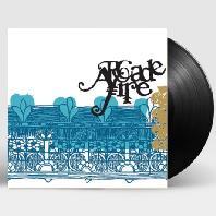 ARCADE FIRE [EP] [LP]