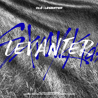 CLE: LEVANTER