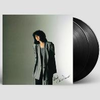BEST [레코드스토어 데이 한정반] [LP]