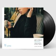 "SATURDAY/ SILENT NIGHT [레코드스토어 데이 한정반] [7"" SINGLE LP]"
