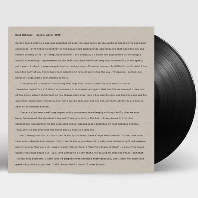 SUITE: APRIL 2020 [LP]