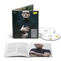REPRISE [CD+BD]