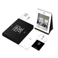 2015 SEASONS GREETINGS: GLOBAL VER