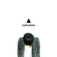 LO9VE3R4S [재발매]
