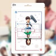 또 오해영 [TVN 월화드라마] [키노 카드 에디션]
