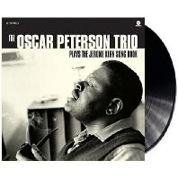 PLAYS THE JEROME KERN SONG BOOK [180G LP]