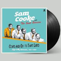 COME AND GO TO THAT LAND: SPECIALTY SINGLES 1951-1957 [180G LP]