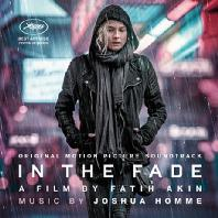IN THE FADE: MUSIC BY JOSHUA HOMME [인 더 페이드]