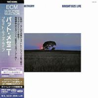BRIGHT SIZE LIFE [SACD HYBRID] [TOWER RECORDS JAPAN LIMITED]