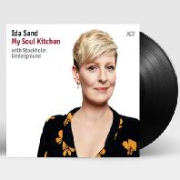 MY SOUL KITCHEN [180G LP]