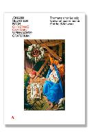CHRISTMAS ORATORIO/ GOTTHOLD SCHWARZ [바흐: 크리스마스 오라토리오] [한글자막]