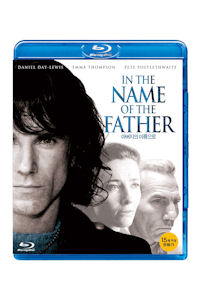   [IN THE NAME OF THE FATHER]