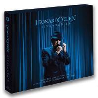 LIVE IN DUBLIN [3CD+DVD]