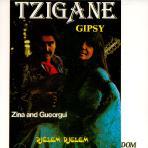 TZIGANE GIPSY