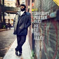 TAKE ME TO THE ALLEY [CD+DVD] [딜럭스 에디션]