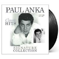 SIGNATURE COLLECTION: CLASSIC HITS [180G LP]