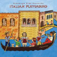 ITALIAN PLAYGROUND