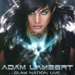 GLAM NATION LIVE [CD+DVD]