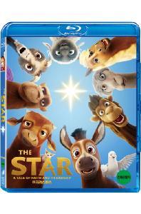 더 크리스마스 [THE STAR]