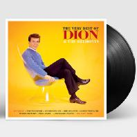 THE VERY BEST OF DION & THE BELMONTS [180G LP]
