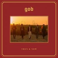 GOD(지오디) - THEN & NOW [데뷔 20주년 기념 스페셜]