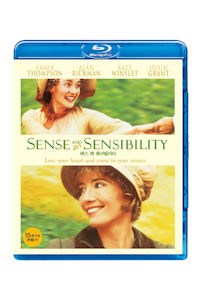    [SENSE AND SENSIBILITY]