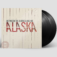 ALASKA [2020 REMASTERED & REMIXED] [LP]