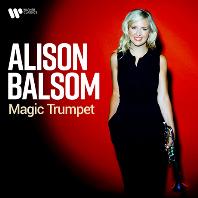 베스트 - 트럼펫의 마술