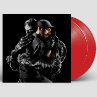 S16 [RED LP]
