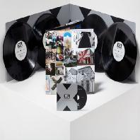 PAY CLOSE ATTENTION: XL RECORDINGS [4LP+DVD] [BOX SET]