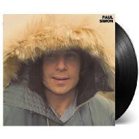 PAUL SIMON [180G LP]