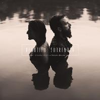 BEATIFUL SURRENDER [BETHEL MUSIC PRESENTS]
