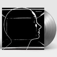 SLOWDIVE [SILVER LP]