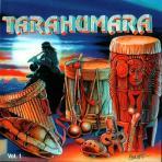 TARAHUMARA VOL.1