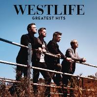 Greatest Hits [2cd+1dvd] [디럭스 버전]
