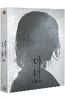 마녀 [풀슬립 한정판]