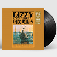 DIZZY ON THE FRENCH RIVIERA [DELUXE] [180G LP]