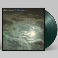IN THE SKIES [180G CLEAR GREEN LP] [한정반]