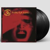 THIRD EYE BLIND [180G LP]