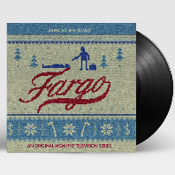 FARGO [파고 시즌 1] [180G LP]