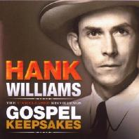 GOSPEL, KEEPSAKES
