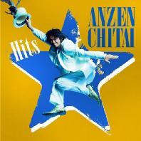 HITS [CD+DVD]