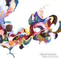 HYDEOUT PRODUCTIONS: FIRST COLLECTION