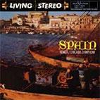 SPAIN [LP]