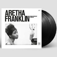 아레사 프랭클린(ARETHA FRANKLIN) - SUNDAY MORNING CLASSICS [180G 2LP][EU수입]*