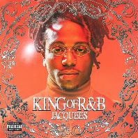 KING OF R&B