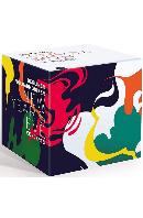 NEW YEAR`S EVE CONCERTS/ BERLINER PHILHARMONIKER [베를린 필 송년음악회: 20년의 갈라 콘서트]