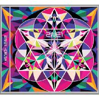 Crush [2ne1 New Album]