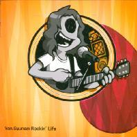 ROCKIN` LIFE